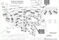 Beautiful Kiahuna Plantation Map | Kauai Trip | Pinterest | Hawaiian Islands intended for Castle Kiahuna Plantation & Beach Bungalows