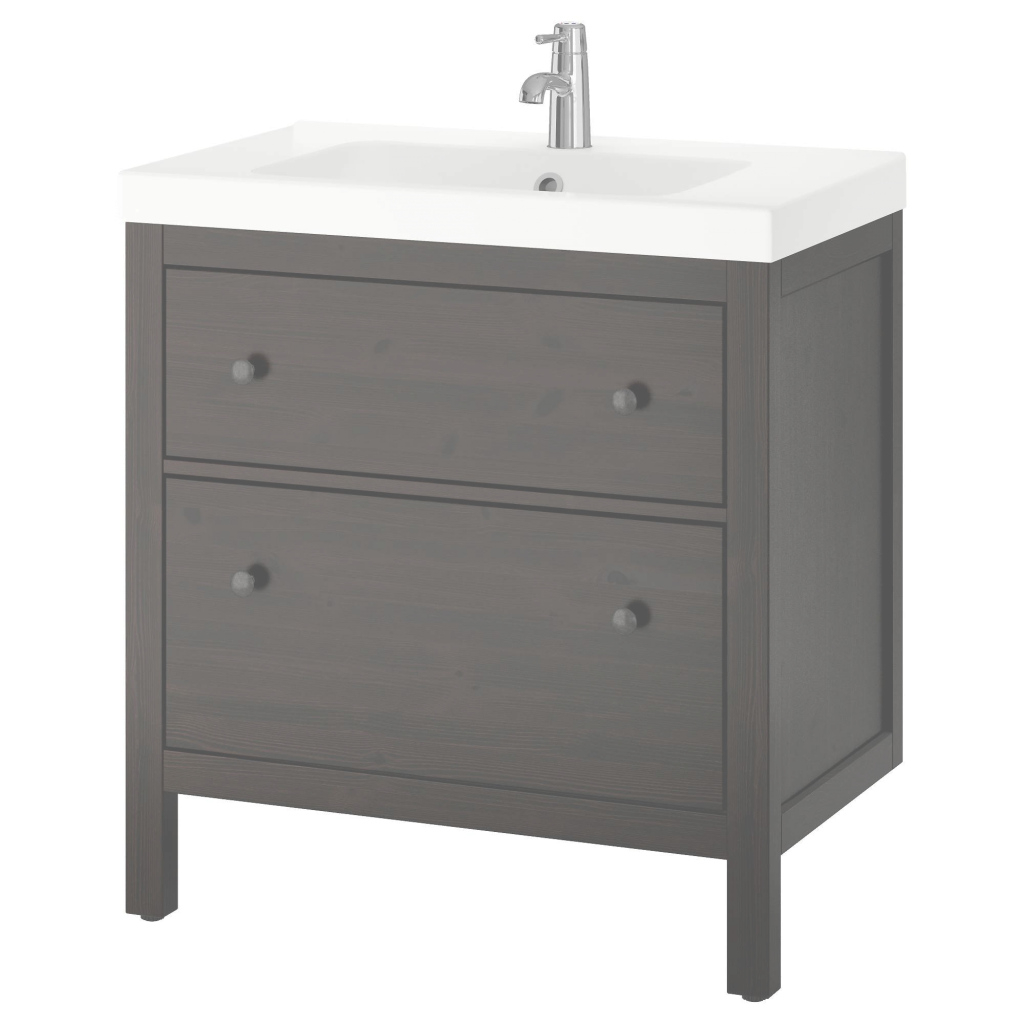 Beautiful Kitchenette Cabinets Tags : 18 Inch Depth Bathroom Vanity 24 intended for Bathroom Vanity 18 Depth