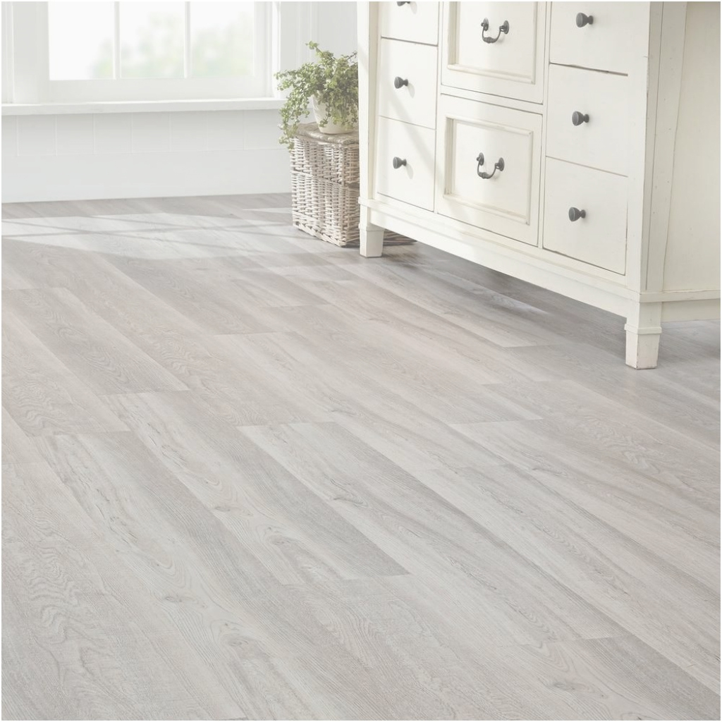 Beautiful Laminate Flooring : Bathroom Laminate Flooring Gallery New Laminate within Luxury Laminate Flooring Bathroom