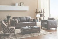 Beautiful Leather Accent Chairs For Living Room Images With Stunning Arms in Leather Accent Chairs For Living Room