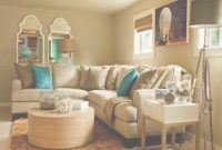 Beautiful Living Room Brown And Turquoise with regard to Lovely Brown And Turquoise Living Room
