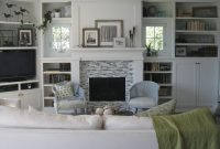 Beautiful Living Room Built Ins – Living Room Ideas with Built In Cabinets Living Room