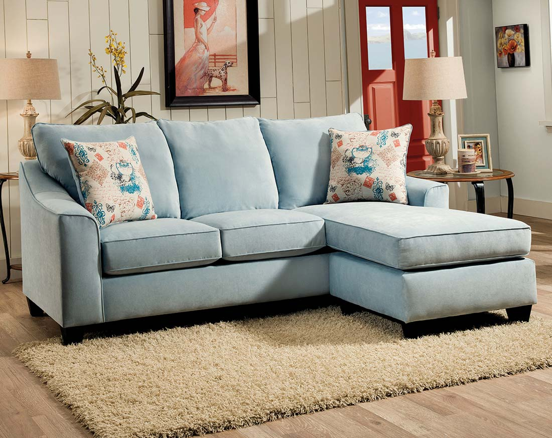 Beautiful Living Room : Living Room Sets Under $500 Cheap Sofas For Under 100 intended for Living Room Sets Under 1000