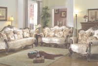 Beautiful Living Room Sets For Sale In Houston Tx Used Sitting Room Chairs For inside Used Living Room Sets