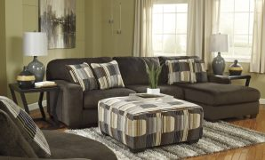 Beautiful Living Room Sets Under 1000 - Espan with regard to Living Room Sets Under 1000