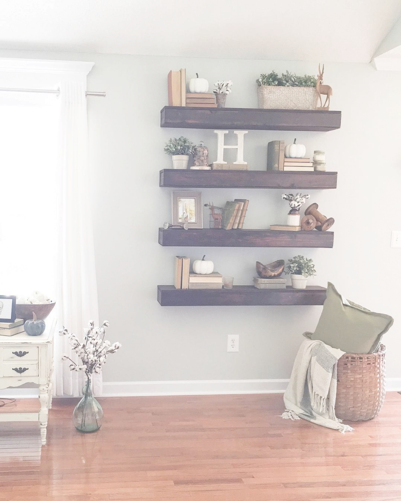Beautiful Living Room Storage Cabinet Corner Shelving Units For Living Room inside Living Room Shelving Units
