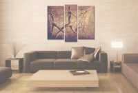 Beautiful Living Room Wall Decor Wall Decorations Ideas Wall Art Room Wall intended for Elegant Wall Hangings For Living Room