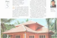 Beautiful Manorama Veedu New Manorama House Plans 28 Images Malayala Manorama throughout Manorama Veedu