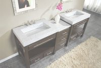 Beautiful Marble Bathroom Vanity Double : Gretabean – Best Marble Bathroom Vanity with regard to Marble Bathroom Vanity