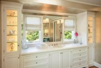 Beautiful Master Bathroom Cabinets Ideas. Master Bathroom Cabinets Ideas O in Master Bathroom Vanity