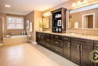 Beautiful Master Bathroom Decorating Ideas Master Bathroom Designs Clawfoot throughout Awesome Master Bathroom Decorating Ideas