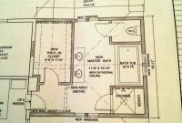 Beautiful Master Bathroom Layouts With Suitable Plans Walk In Shower Modern inside Master Bathroom Layouts