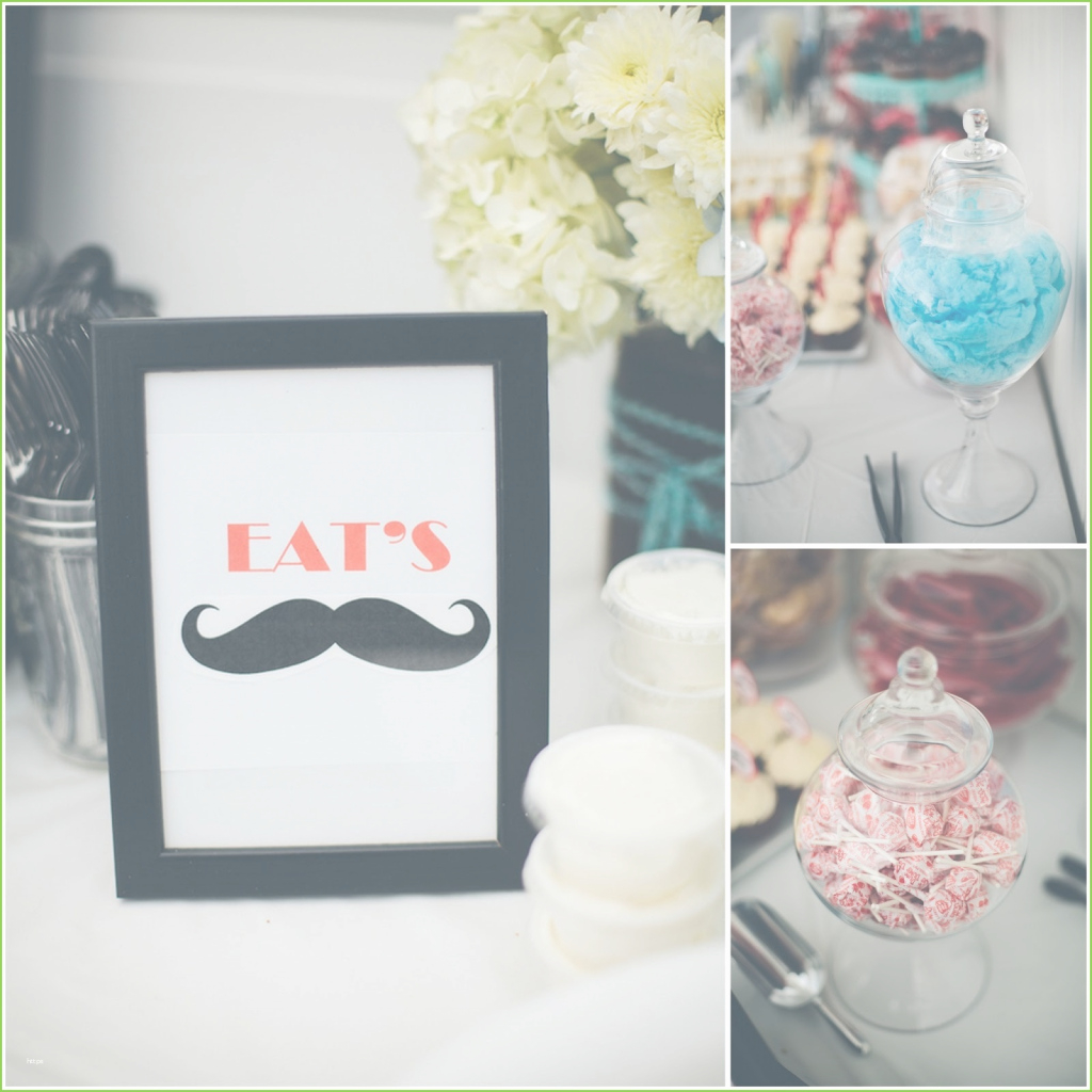 Beautiful Modern Baby Shower Themes Lovely Mustaching Good Time - Baby Shower throughout Modern Baby Shower Themes