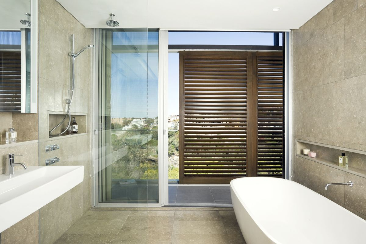 Beautiful Modern Bathroom Window Ideas Small Bathroom Window Ideas For in Toilet Window Design