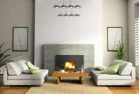Beautiful Modern Feng Shui Living Room | Home Furniture for New Living Room Feng Shui