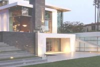 Beautiful Modern Home Design 2016 – Youtube with regard to Luxury Best Modern House Design