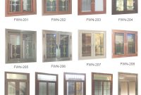 Beautiful Modern Window Design House Windows Wonderful Designs For Houses Home with Elegant Windows Design Home Images