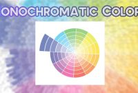 Beautiful Monochromatic Colors – Youtube throughout Monochromatic Colors