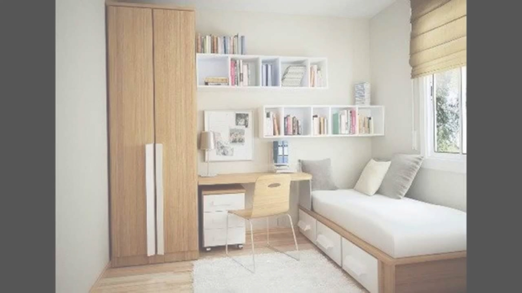 Beautiful More 5 Perfect Bedroom Layout Ideas How To Design A Small Bedroom throughout Small Bedroom Layout Ideas