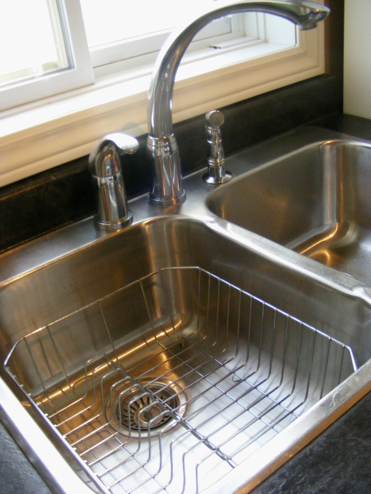Beautiful Odor Coming From Kitchen Sink – Kitchen Sinks with My Kitchen Sink Smells