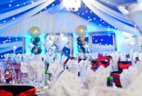 Beautiful Office Christmas | Winter Wonderland Christmas Party Theme – Office with Luxury Winter Wonderland Party Decor