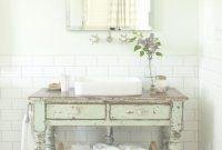 Beautiful Old Fashioned Bathroom Sink Beautiful 436 Best Bathrooms Images On for Old Fashioned Bathroom Sinks