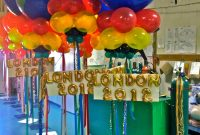 Beautiful Olympic Balloon | Balloon Bouquets | Pinterest | Olympics, Olympic for Fresh Olympic Themed Decorations