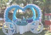 Beautiful Outdoor Baby Shower Decorations For Baby Boy : Restmeyersca Home for Unique Outdoor Baby Shower Ideas