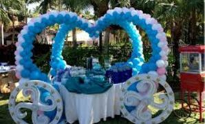 Beautiful Outdoor Baby Shower Decorations For Baby Boy : Restmeyersca Home intended for Outdoor Baby Shower Ideas For A Boy