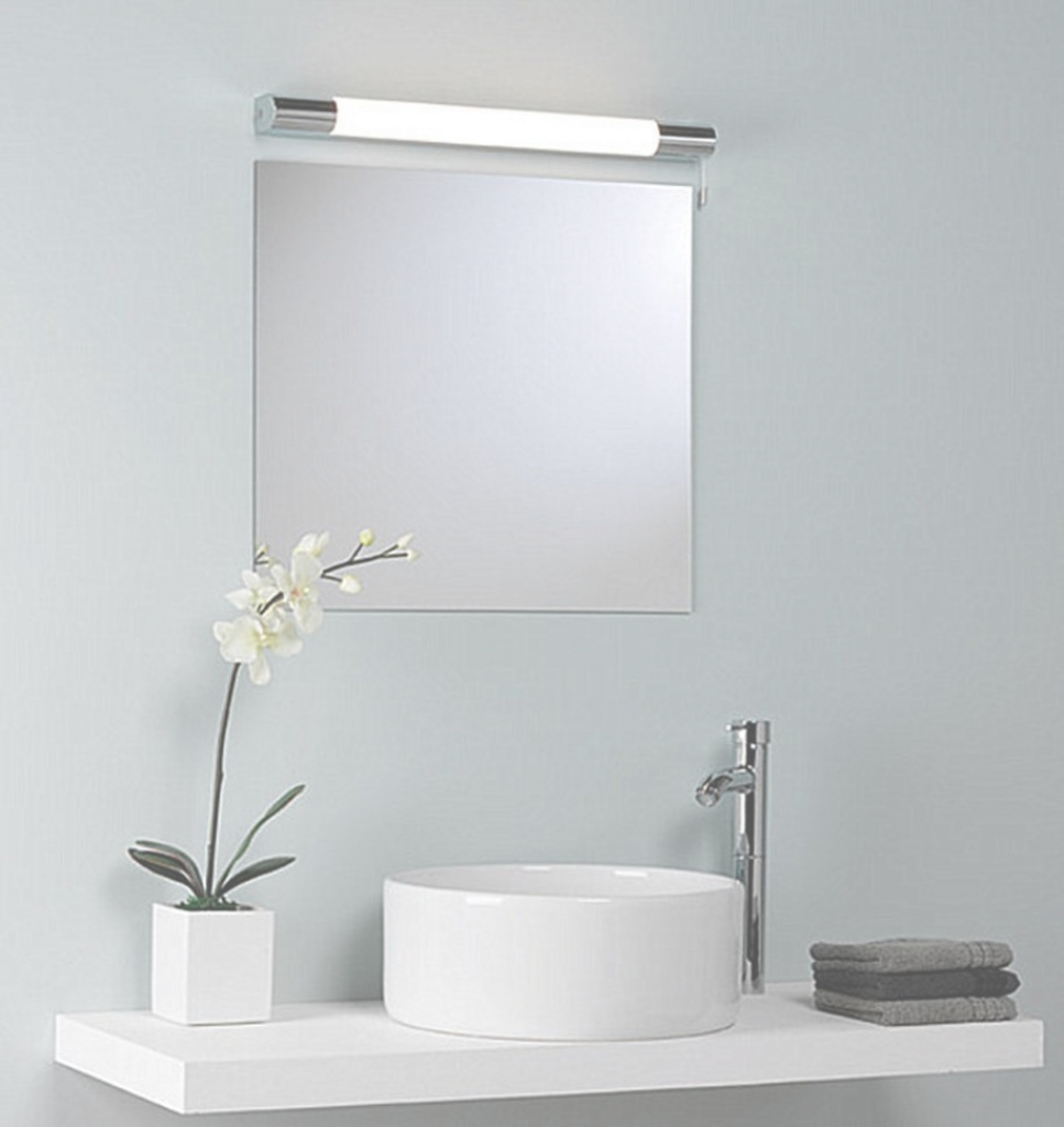 Beautiful Outstanding Bathroom Lighting Over Mirror – Bathroom Ceiling Light in Over Mirror Bathroom Light