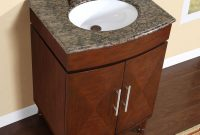 Beautiful Outstanding Small Bathroom Vanity With Sink Home Remodel Vanities throughout Small Bathroom Sinks And Vanities