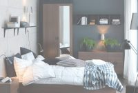 Beautiful P>Creative Paint Colors For Small Bedrooms- Houzz Bedroom Colors inside Small House Paint Ideas