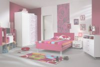 Beautiful Perfect Teen Bedroom Sets — Bedroom Design Interior : Best Ideas intended for Lovely Perfect Teenage Bedroom