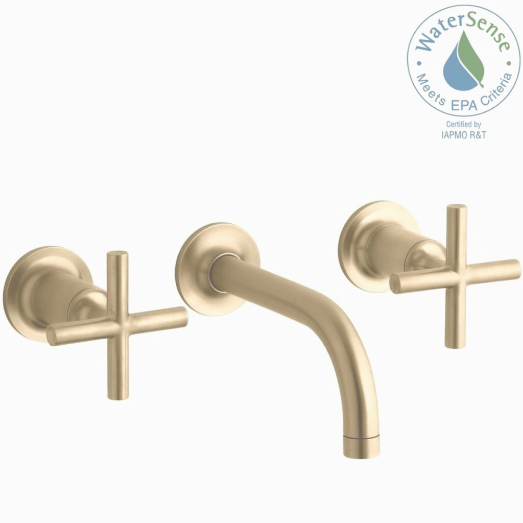 Beautiful Pewter Bathroom Faucet Elegant Gold Bathroom Faucet - Jose Style And in Inspirational Pewter Bathroom Faucet