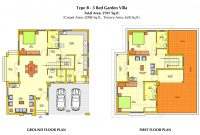 Beautiful Philippines House Designs Floor Plans, Different Types Of … with regard to House Design With Floor Plan Philippines