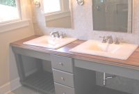 Beautiful Photos: Menards Bathroom Vanities With Tops, – Longfabu with regard to Menards Bathroom Vanity