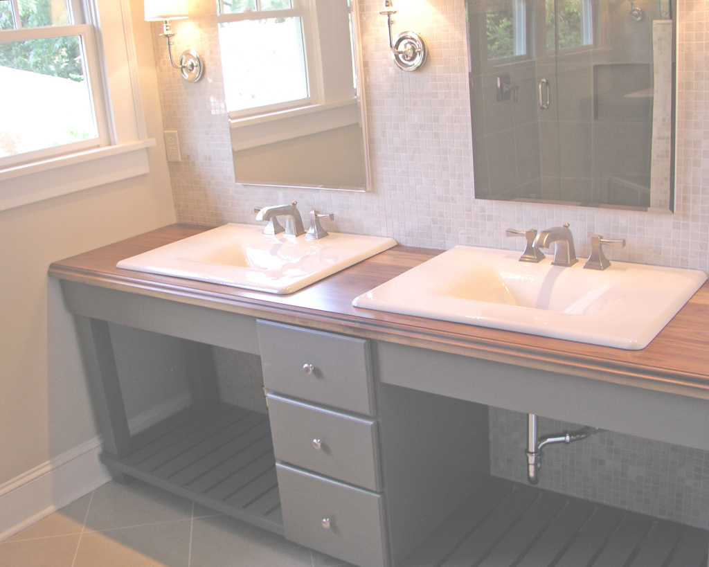 Beautiful Photos: Menards Bathroom Vanities With Tops, - Longfabu with regard to Menards Bathroom Vanity