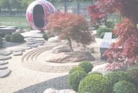 Beautiful Picture 4 Of 31 – Japanese Landscape Design Elegant Japanese Garden within High Quality Japanese Landscape Design