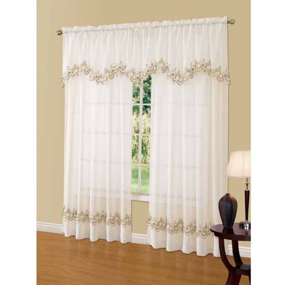Beautiful Product Living Room Curtains Walmart | Aqsavoice Walmart Curtains in Awesome Walmart Living Room Curtains