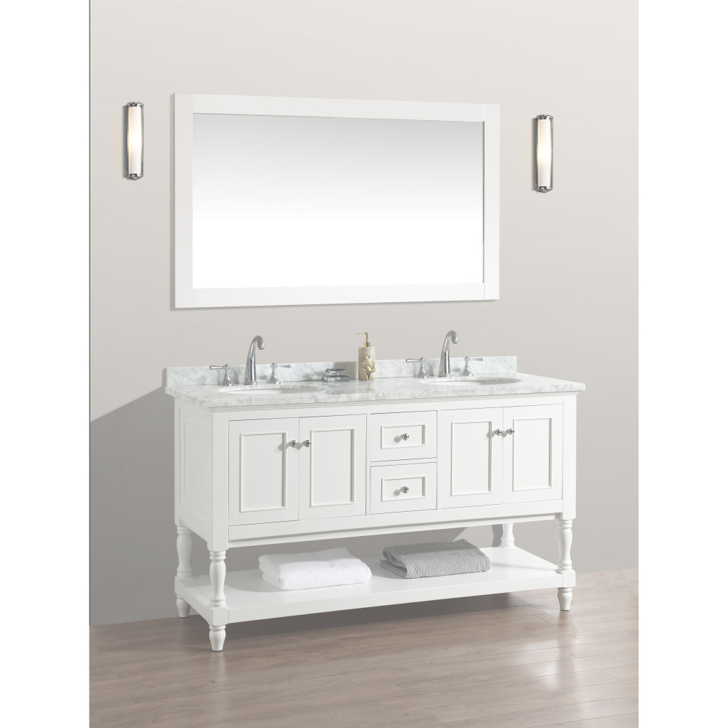 Beautiful Quickly 65 Inch Bathroom Vanity Top Wonderful 24 60 White 48 36 With throughout Fresh 65 Inch Bathroom Vanity