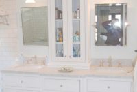 Beautiful Radiant Ideas About Bathroom Counter Storage Tower D Bathroom for Bathroom Counter Storage Ideas