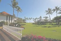 Beautiful Resort Castle Kiahuna Plantation & The Bea, Koloa, Hi – Booking with Castle Kiahuna Plantation & Beach Bungalows