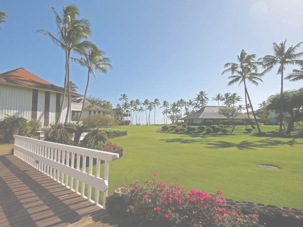 Beautiful Resort Castle Kiahuna Plantation & The Bea, Koloa, Hi - Booking with Castle Kiahuna Plantation & Beach Bungalows