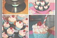 Beautiful Reunion | Diy ♥ | Pinterest | Sock Hop Party, Socks And Decoration with Lovely 50S Theme Party Decorations
