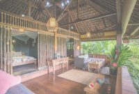 Beautiful Rice Water Bungalow Bali | Bali Eco Stay regarding Fresh Bungalows