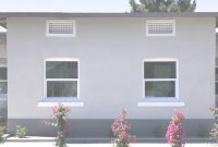 Beautiful Roosevelt Bungalows At Downtown | 521 W Roosevelt St, Phoenix, Az with Bungalow Apartments