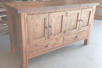 Beautiful Rustic Bathroom Vanity With Regard To Reclaimed Barnwood Open pertaining to Bathroom Vanity Rustic