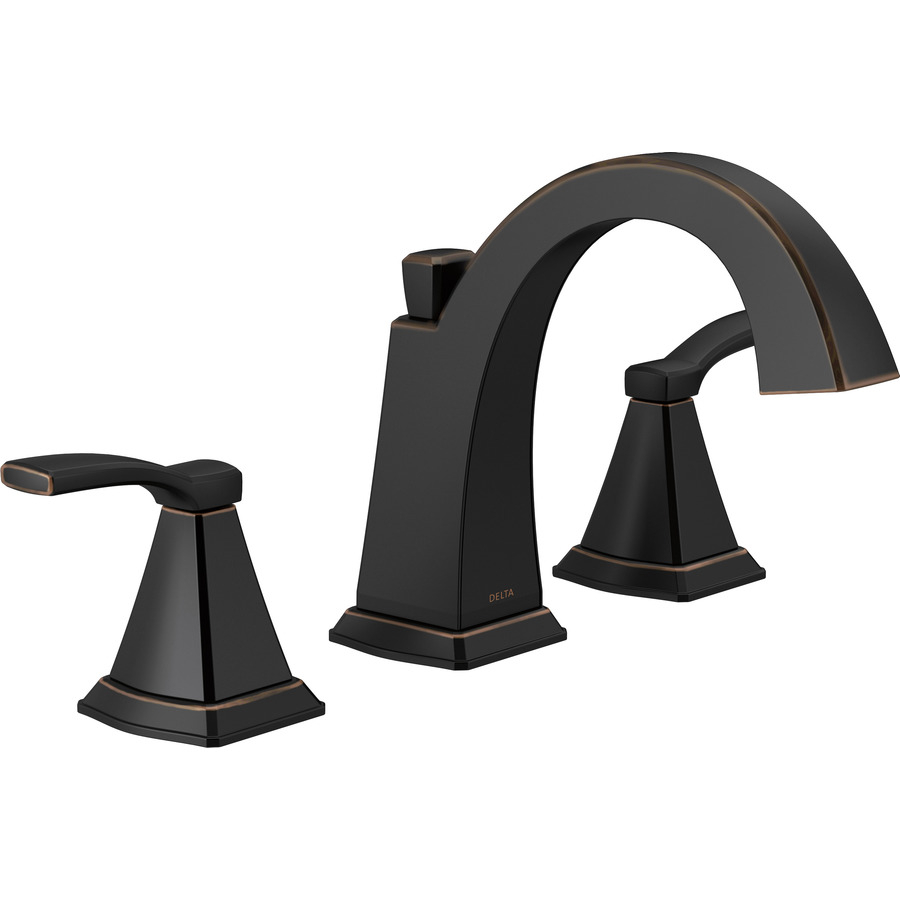 Beautiful Shop Bathroom Sink Faucets At Lowes inside Bathroom Faucet Oil Rubbed Bronze
