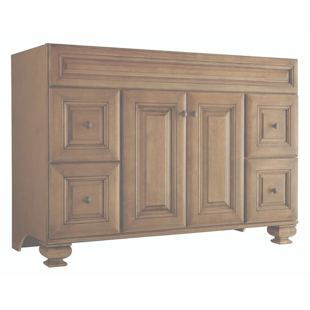 Beautiful Shop Bathroom Vanities At Lowes intended for Lowes Bathroom Vanities