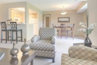 Beautiful Shreveport Ridge Apartments Shreveport Ridge Apartments – Bibserver inside Shreveport Ridge Apartments